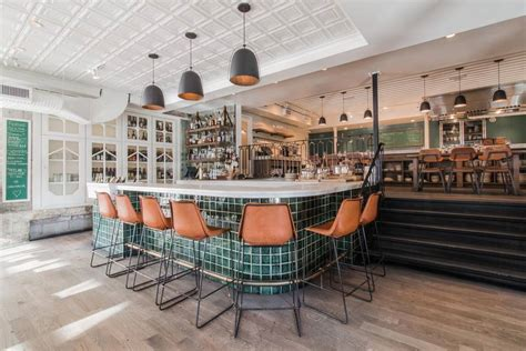 female architecture firm takes  calgary restaurants
