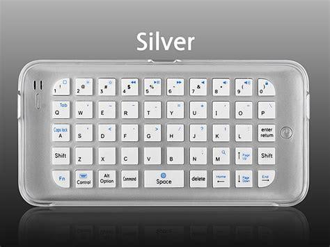iphone 6 keyboard iphone 6 plus 6s plus ultra thin bluetooth keyboard