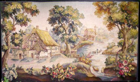 Tapisserie Murale by Tapisserie Murale Pas Cher