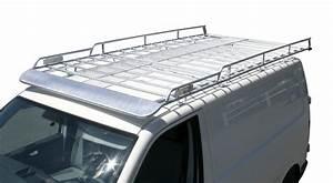 Vw T6 Dachträger : dachtr ger mts premium vw t5 vw t6 ~ Kayakingforconservation.com Haus und Dekorationen