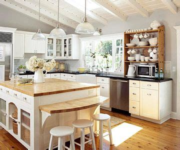 vaulted ceiling kitchen ideas vaulted ceiling lighting
