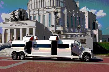 limousine mieten köln limousinen mieten im plz bereich 52 dreamlimo