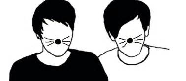 dan and phil cat whiskers cat whiskers dan and phil by marleysgirl100 on deviantart