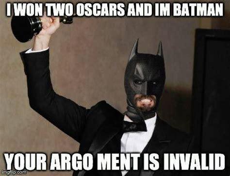 Affleck Batman Meme - 12 ben affleck batman memes the internet deserves