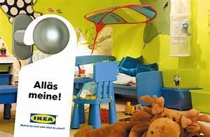 Ikea Osnabrück Telefonnummer : ikea chemnitz telefonnummer 0371 bilder und fotos zu ikea einrichtungshaus chemnitz in chemnitz ~ Yasmunasinghe.com Haus und Dekorationen