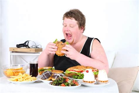 Compulsive Overeating  Ploome. Loan Against Letter Of Credit. List Of Nursing Schools In Atlanta Georgia. Construction Management Degree Online Schools. Feeling Sad For No Reason Trade Schools In Va. Single Payer Healthcare System. Everywhere You Look Full House. How To Negotiate A Settlement With Credit Card Companies. Docave Sharepoint Migrator Jumbo Rates Today