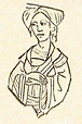 Catherine of Austria, Duchess of Calabria - Alchetron, the ...