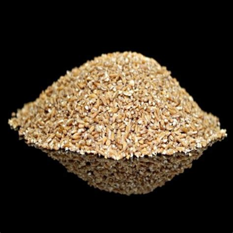 bulgur wheat bulgur wheat also known as bulgar burghul or bulghur my spice sage