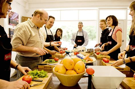Cooking Courses In Barcelona  Barcelona Connect. How To Fax With A Computer Sales Leads Lists. Mortgage Companies In Memphis Tn. Vacation Rental Website Templates. Best Color Laser Printer 2013. Stephanie Animal Hospital Umpqua Credit Card. Concordia University Geography. Auto Repair Quote Online Irs Lien On Property. Jewelry Stores Buy Back Jewelry