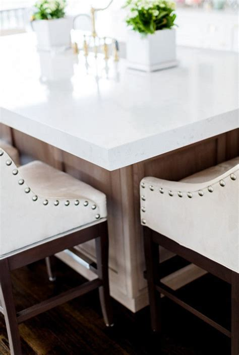Table Quartz Top by Composite Dining Table Top Dining Room Ideas