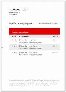 Schufa Online Einsehen : premium interessenten bei immobilienscout24 ~ Lizthompson.info Haus und Dekorationen