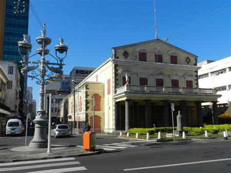 mauritius reisebericht quot die hauptstadt port louis quot
