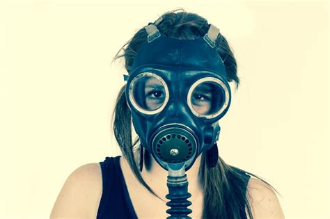 fashion  asbestos poisoning collide ladyclever