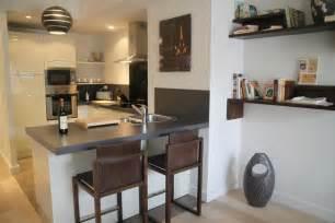 cours cuisine zodio décoration table de cuisine