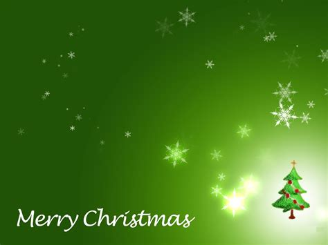 christmas background images  wallpapers