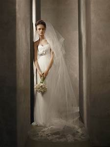 white by vera wang 2011 ivory wedding dress with With white by vera wang wedding dress