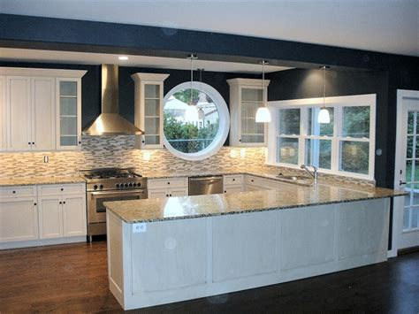 kitchen cabinets philadelphia pa custom wood kitchen cabinets bucks county delaware valley 6314