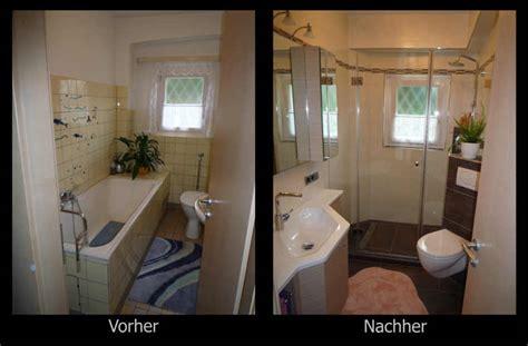 Schönes Bad Auf Kleinem Raum by Galerie Minibagno Badkultur Auf Kleinem Raum