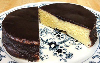 glazed microwave poundcake lindas  carb menus recipes