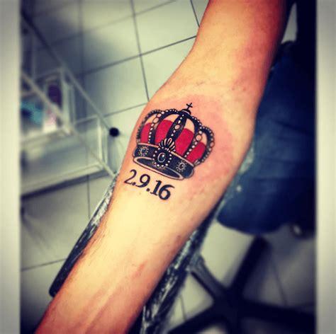 tatouage bras homme petit idees de tatouages  piercings