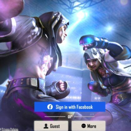 Free fire game in windows pc. Garena Free Fire game for PC: Download Free Fire on Windows and Mac with these easy steps