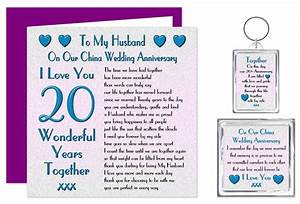 husband 1st 24th years our wedding anniversary card With what is the gift for 11th wedding anniversary