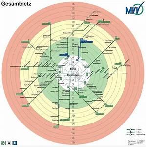 Ringe München Mvv : ringe mvv download ~ Eleganceandgraceweddings.com Haus und Dekorationen