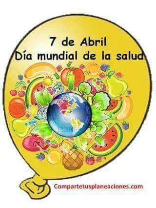 Efemerides abril | Día del niño, Efemerides abril ...