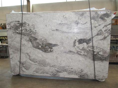 white princess granite price  square foot madison art