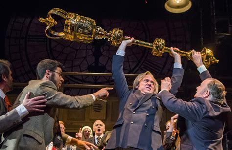 The Stage - News - Coronavirus: Hampstead Theatre to live ...