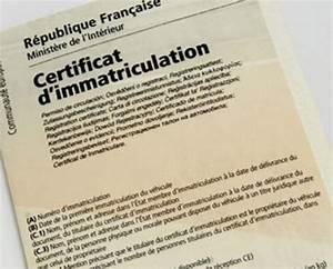 Certification De Non Gage : le certificat de non gage anglais archives ukauto achat auto angleterre import voiture d ~ Maxctalentgroup.com Avis de Voitures