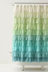 design duschvorhang shower curtain
