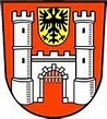 """Hugo VII """"Raucus"""" von Egishem, Graf im Nordgau (c.930 - c ..."""