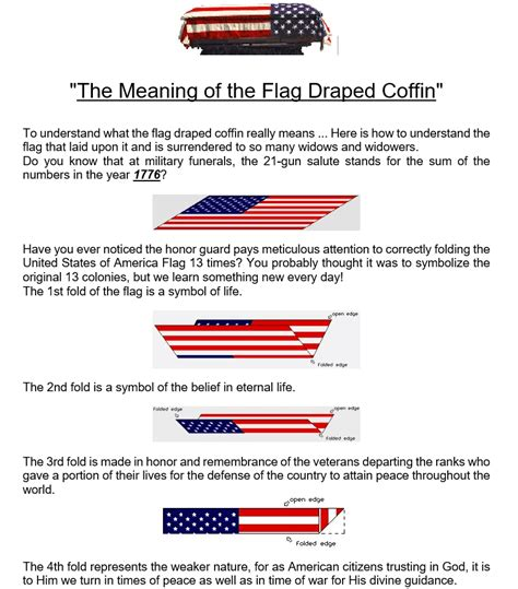 articles american legion travis post 76