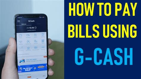 This life insurance quote form allows asking some questions such as total life insurance on you right now?, are you planning on canceling any existing life insurance?. How to pay philam life via gcash