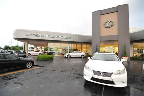 Sterling Mccall Fiat by Houston Car Sales Climbed Prices Fell In March