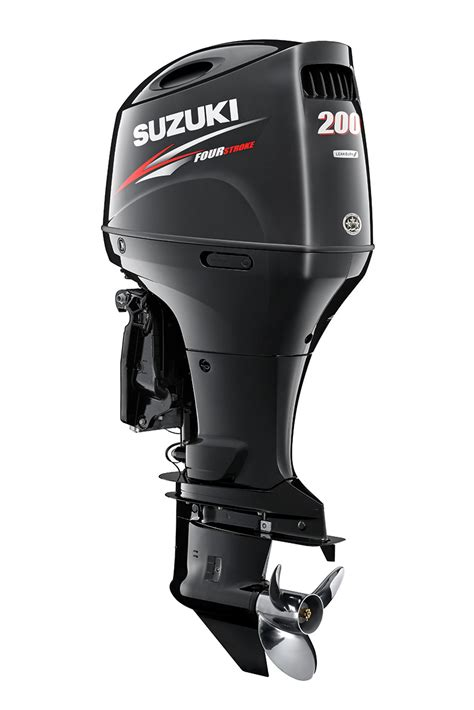 Suzuki Outboards Reviews by 2015 Suzuki Outboards News From The Outboard Expert