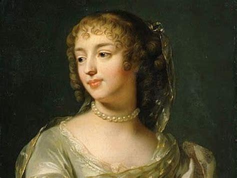 madame de la marquise madame de s 233 vign 233 st 233 phane malt 232 re alittlebitdramatic