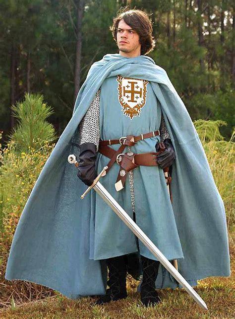 knights templar costume maskworldcom