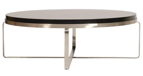 modern white round coffee table coffee tables ideas small and modern contemporary round