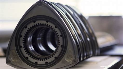 Rotary Engine Wallpaper by Mazda Ends Production Of Rotary Engine Size Jeep