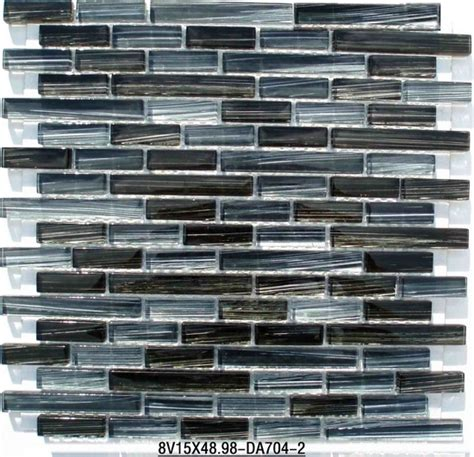 city home granite depot glass backsplash