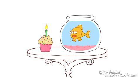 Happy Birthday Animated Images Happy Birthday Easy
