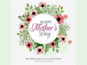 Mother's day Archives - Believers4ever.com