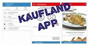 Kaufland Uelzen Angebote : kaufland angebote app download ~ Eleganceandgraceweddings.com Haus und Dekorationen