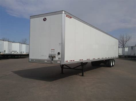 specials united trailer leasing