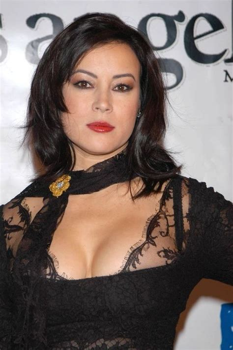 actress jennifer tilly jennifer tilly net worth celebrity sizes