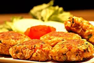 ... get rid of food allergy 1 1 causes of food allergy 1 1 1 food allergy  Allergy Rid