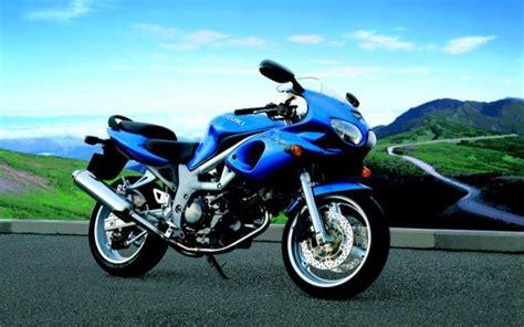 Suzuki, Wallpaper, Motorcycles, Image (#24966