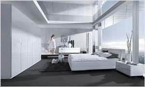 Bild Fürs Schlafzimmer : gro es bild f r schlafzimmer download page beste ~ Michelbontemps.com Haus und Dekorationen